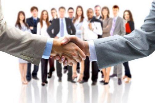 Dịch vụ luật sư cho công ty