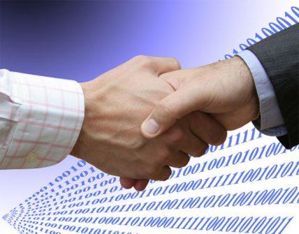 Thông tin tuyển dụng – Công ty Luật Hồng Bàng
