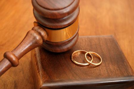 Dịch vụ Tư vấn ly hôn nhanh