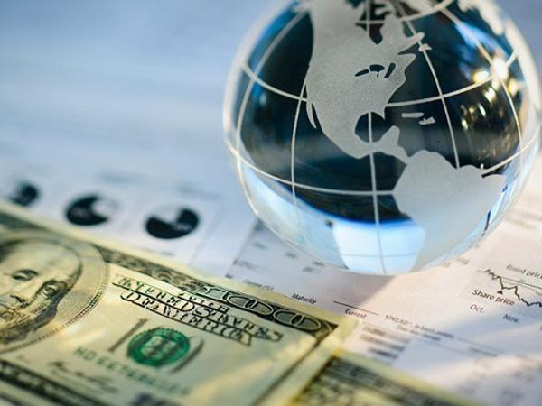 Thủ tục cấp giấy phép kinh doanh cho nhà đầu tư nước ngoài