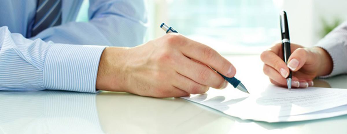 Thủ tục cấp giấy phép lập cơ sở bán lẻ cho nhà đầu tư nước ngoài