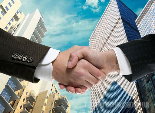 Thủ tục thành lập tổ chức hành nghề luật sư