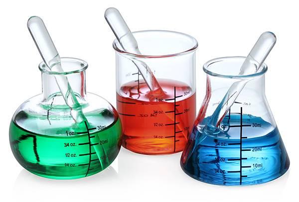 Thủ tục xin Giấy phép xuất nhập khẩu hóa chất Bảng 2, hóa chất Bảng 3