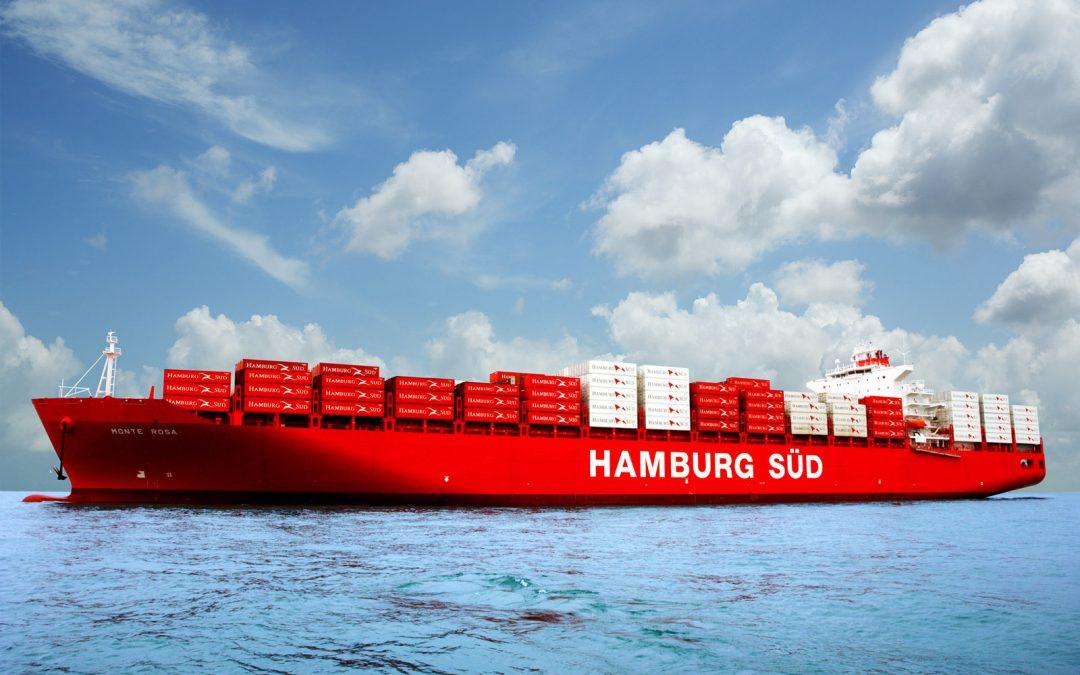 Chấp thuận đặt tên tàu biển
