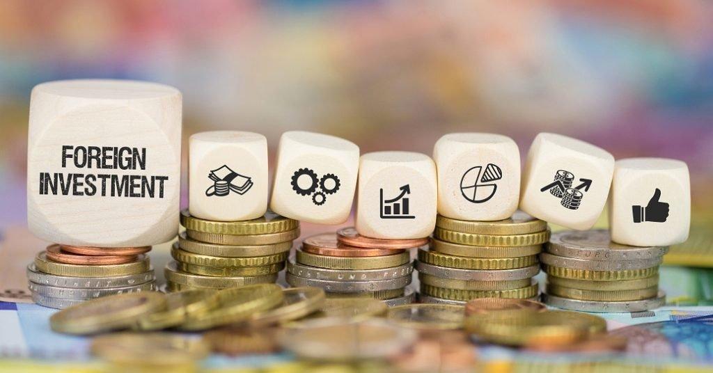 Danh sách các lĩnh vực nhà đầu tư nước ngoài chưa được đầu tư tại Việt Nam mới nhất năm 2021