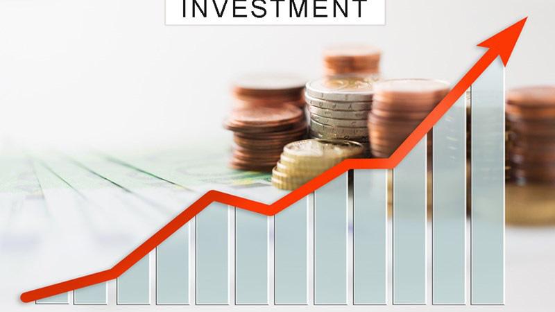 Thủ tục tăng vốn điều lệ đối với công ty có vốn đầu tư nước ngoài