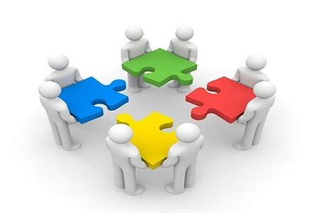 Thủ tục chia tách công ty TNHH một thành viên