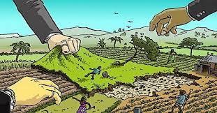 Đăng ký thế chấp quyền sử dụng đất, tài sản gắn liền với đất