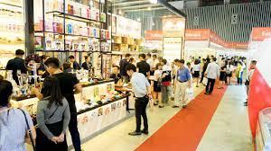 Đăng ký tổ chức hội chợ, triển lãm thương mại tại Việt Nam