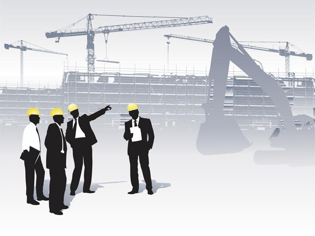 Cấp giấy phép hoạt động xây dựng cho nhà thầu nước ngoài