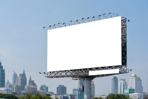 Cấp phép thi công xây dựng biển quảng cáo tạm thời trong phạm vi hành lang an toàn đường bộ của quốc lộ