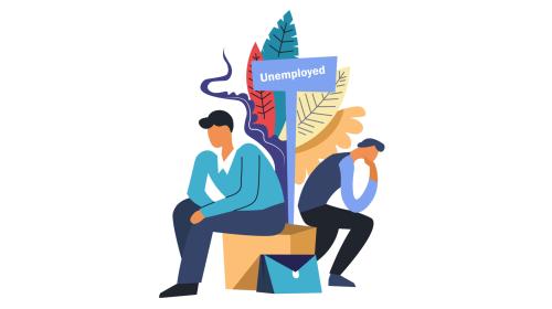 Thủ tục giải quyết hưởng trợ cấp thất nghiệp