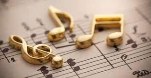 Thủ tục cấp phép sử dụng tác phẩm âm nhạc có bản quyền
