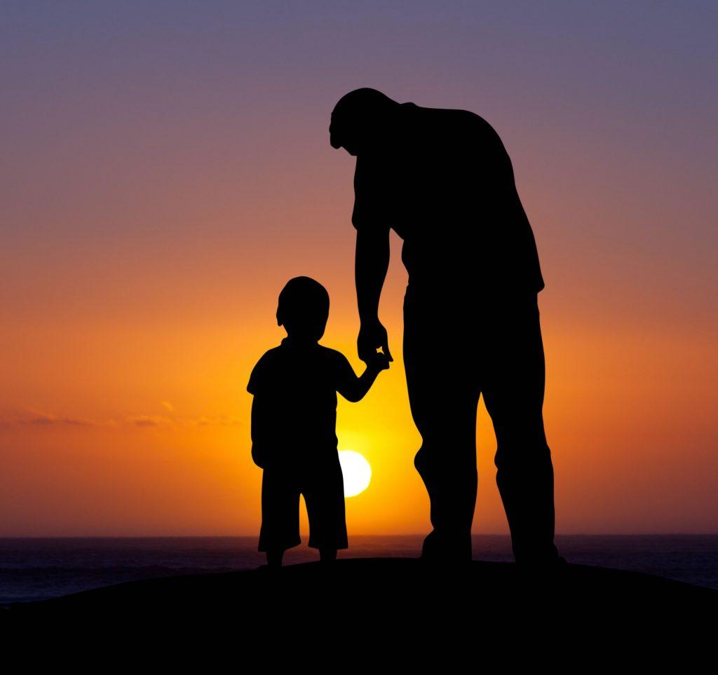 DỊCH VỤ THỦ TỤC ĐĂNG KÝ GIÁM HỘ CÓ YẾU TỐ NƯỚC NGOÀI