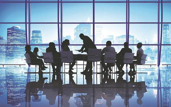 Thông báo thay đổi thông tin của cổ đông sáng lập công ty cổ phần theo quy định mới nhất của Luật Doanh nghiệp 2020