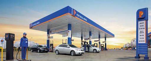 Thủ tục chuyển nhượng giấy phép kinh doanh xăng dầu