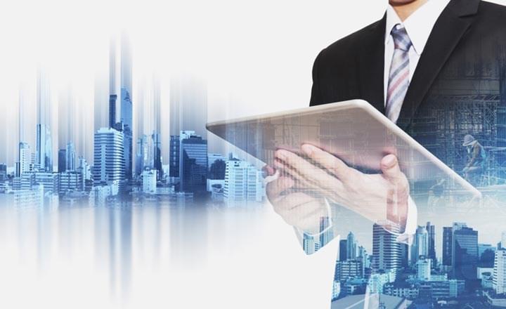 Thủ tục gia hạn thời hạn hoạt động của dự án đầu tư đối với dự án đầu tư thuộc thẩm quyền chấp thuận chủ trương đầu tư của UBND cấp tỉnh hoặc Ban Quản lý