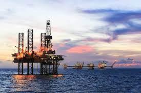 Chấm dứt hiệu lực mã số thuế đối với nhà thầu, nhà đầu tư tham gia hợp đồng dầu khí, nhà thầu nước ngoài