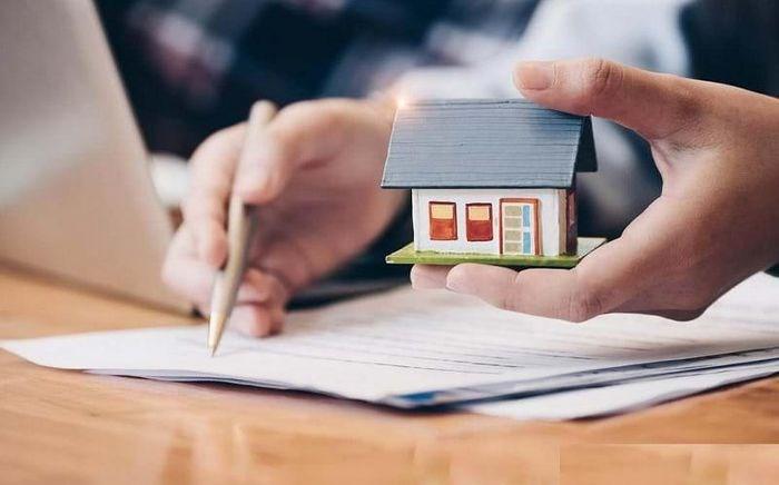 Đăng ký biến động đối với trường hợp chuyển từ hình thức thuê đất trả tiền hàng năm sang thuê đất trả tiền một lần cho cả thời gian thuê