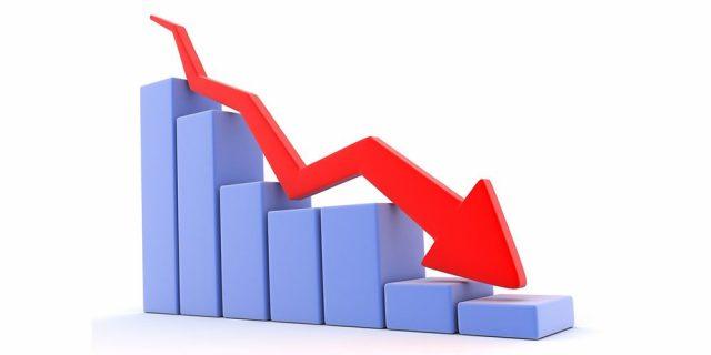 Thủ tục giảm vốn công ty có vốn đầu tư nước ngoài