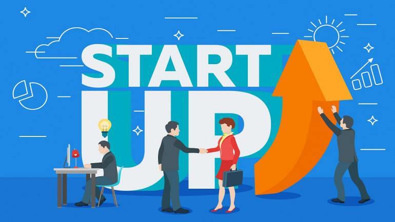 Thông báo về việc chuyển nhượng phần vốn góp của các nhà đầu tư quỹ đầu tư khởi nghiệp sáng tạo  (cấp tỉnh)
