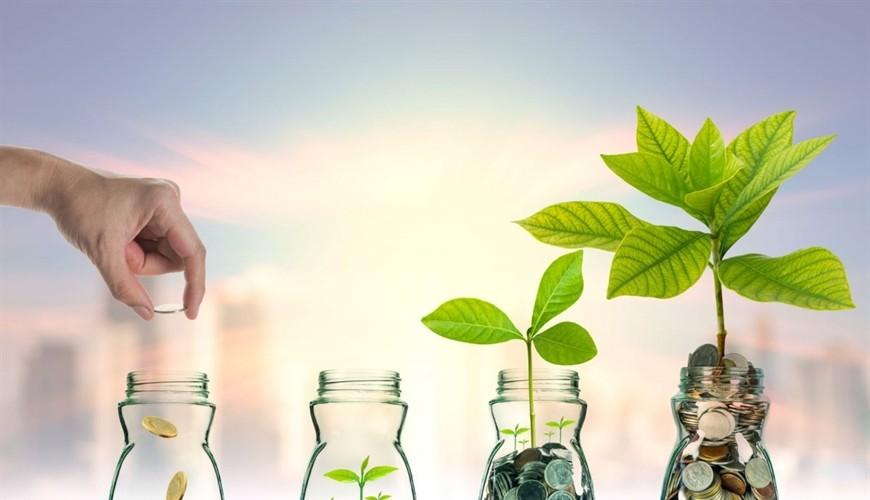 Chính sách ưu đãi và hỗ trợ đầu tư đặc biệt mới nhất