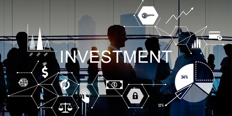 Ngành, nghề ưu đãi đầu tư và địa bàn ưu đãi đầu tư tại Việt Nam